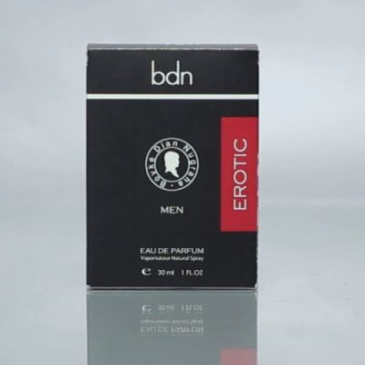 BDN Perfume For Men Wish Erotic 2 bdn_erotic