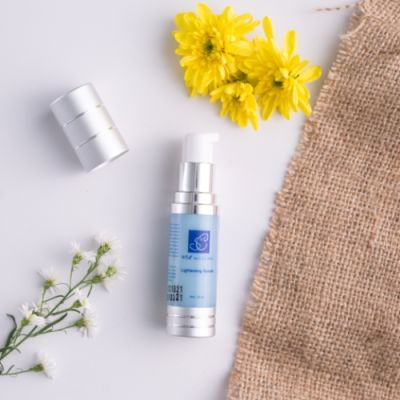 Skin Care Lightening Serum 1 dsc09650_7