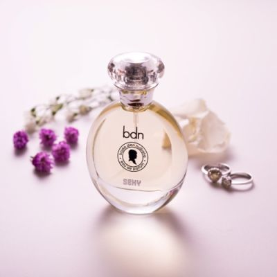 BDN Perfume For Women Wish Sexy 1 dsc09699