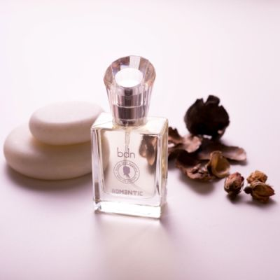 BDN Perfume For Men Wish Romantic 1 dsc09702