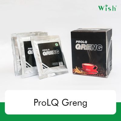 New Product ProLQ Greng - Minuman Penambah Stamina Pria 1 whatsapp_image_2019_07_10_at_10_27_18_1